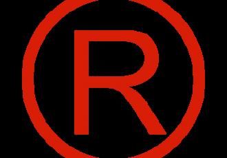 花红小黑膏上的R表示什么意思