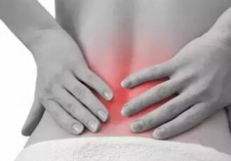 颈肩肌肉劳损,每次用了小黑膏效果都特别好