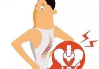 强直性脊柱炎使用小黑膏后的反馈