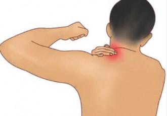 医师是怎么诊断颈椎间盘突出症的?