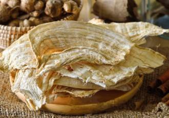 食疗粥可以防治颈椎病