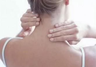 颈椎病患者运动锻炼有讲究