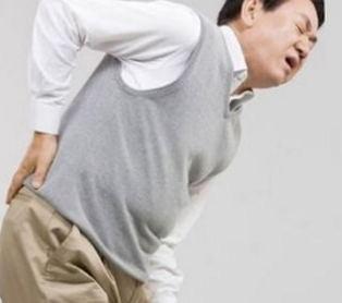 坐骨神经痛