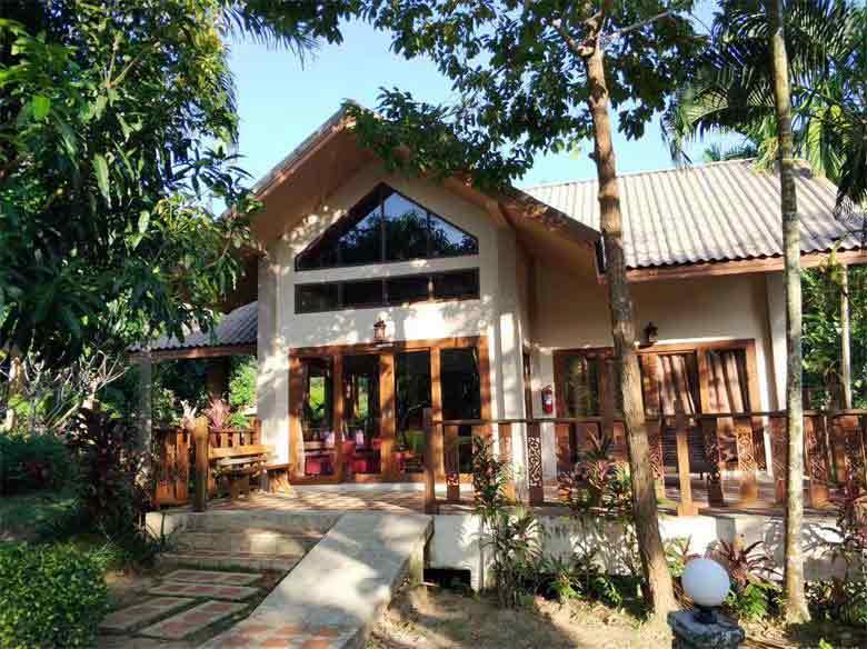 代理泰国普吉岛之行日记分享  第1张