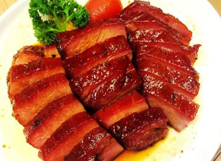 肩周炎要少吃这些食物,会恶化病情 经验分享 第2张