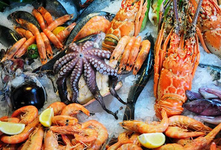 肩周炎要少吃这些食物,会恶化病情 经验分享 第3张