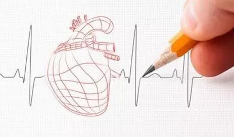 高血压心脏病能贴花红小黑膏吗? 第2张