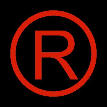 花红小黑膏上的R表示什么意思 第1张