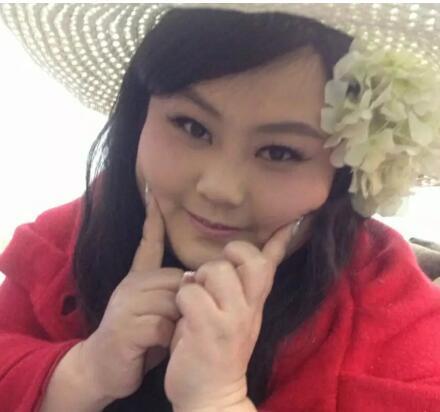 北京语音大学毕业老师,遇上花红3小时净赚4100元