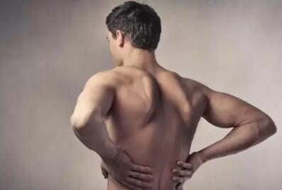 天津腰间盘突出患者使用小黑膏的反馈