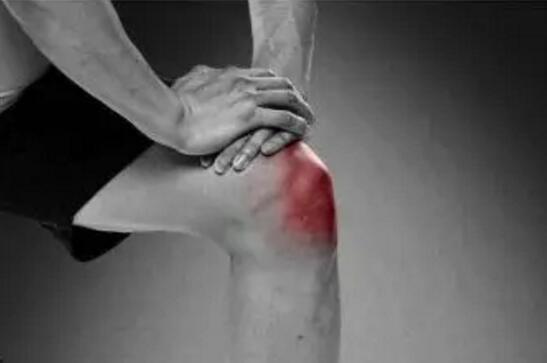 得了膝关节炎平时应该注意些什么