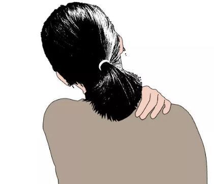 颈椎病导致的头昏,怎样治有用