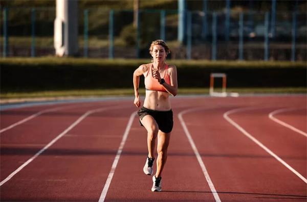 慢跑可以有效缓解颈椎不适.jpg